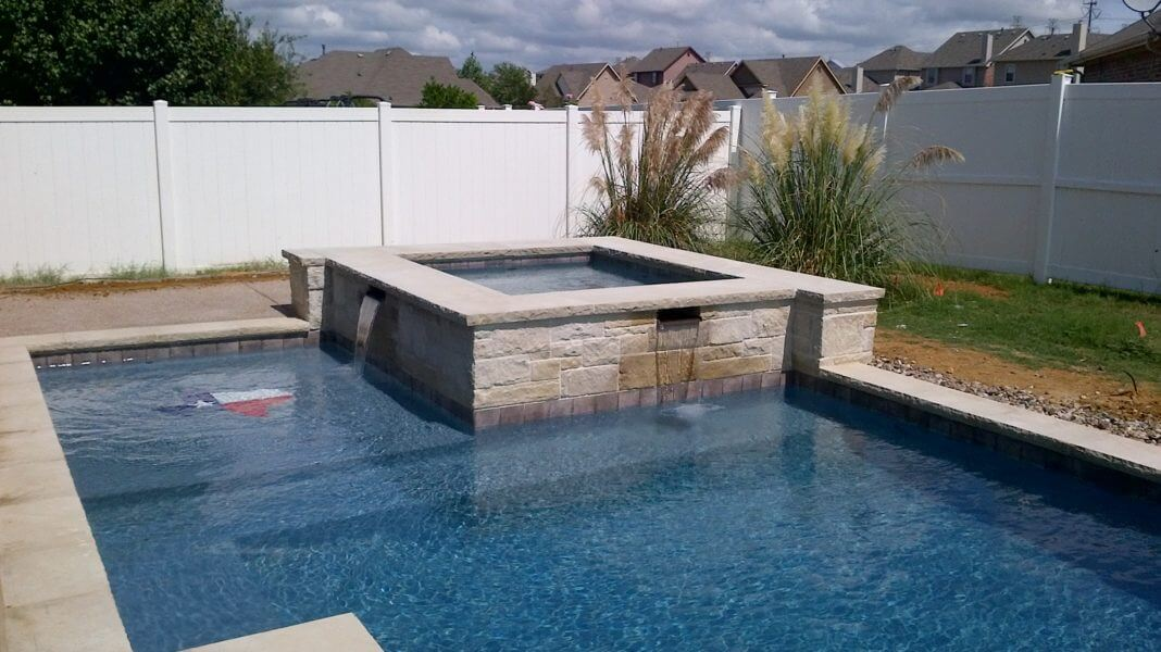 Pool plaster finish type differences ~ G&B Tile and Plaster ...